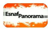 Esnaf Panorama