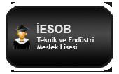 İESOB EML