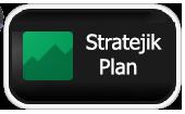 İESOB 2016-2018 Stratejik Planı